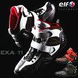 elf EXA-11(エクサ11) ライディングシューズ