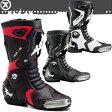 ★送料無料★XPD XP-3S レーシングブーツ XPN018 Racing Boots RSタイチ/TAICHI