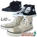 JAM'S GOLD/ジャムズゴールド LIO(リオ)ライデ...