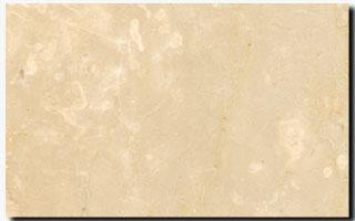 大理石でペットひんやりマットクリーム大理石 石種おまかせ【Mサイズ】冷却タイル/ひんやりベッド/ペットボード犬/猫/うさぎ/中型/大型ベット/訳あり/節電/熱中症暑さ対策夏バテ/クールマット/エコ【RCP】