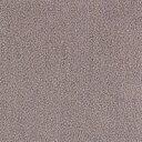 【送料無料】天然御影石規格タイルG342(オリエンタルブラック) バーナー600×600×20(2枚入り)