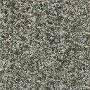 【送料無料】天然御影石規格タイルG399 バーナー600×300×13(5枚入り)