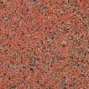 【送料無料】天然御影石規格タイルG562(ニューカパオ) 磨き600×300×13(5枚入り)