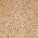 【送料無料】天然御影石規格タイルG682(ラスティックイエロー) 磨き600×600×20(2枚入り)