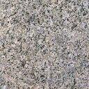 【送料無料】天然御影石規格タイルカレドニア 磨き600×600×20(2枚入り)