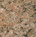 【送料無料】天然御影石規格タイルニューインペリアルレッド バーナー300×300(10枚入り)