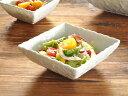 食器 サラダボウル 煮物鉢 おしゃれ