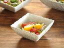 食器 小鉢おしゃれ 美濃焼 サラダボ