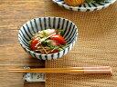 食器 小鉢 おしゃれ 和食器 モダン �