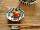 和食器 濃十草3.5小皿【美濃焼/食器%OFF/訳あり/アウトレット込み/通販/器/小皿】