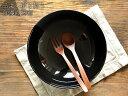 洋食器 飛影7.5ボウル【美濃焼/食器/訳あり/アウトレット込み/通販/器/ボウル/大鉢】