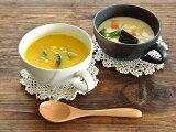 和食器 和のスープカップ【美濃焼・食器・訳あり・アウトレット込み・スープカップ】05P08Feb15