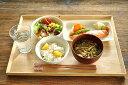木製品 ウッドトレイL【食器/通販/訳あり/アウトレット込み/...