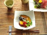 白い食器 高級料亭重ね鉢<中> ホワイトレベル2【美濃焼/食器/訳あり/アウトレット込み/通販/器/小鉢/平鉢】