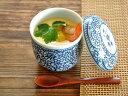 茶碗蒸し アウトレット
