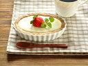 オーバルプチケーキ グラタン ホワイト アウトレット