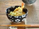 和食器 福々梅お好み丼【美濃焼 / 食器 / 訳あり / アウトレット込み / 通販 / 器 / うどん / 丼 / 梅】
