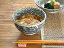 和食器 藍染たこ唐草軽量丼【美濃焼 / 食器 / 訳あり / アウトレット込み / 通販 / 器 / 丼 / 丼ぶり / お好み丼】