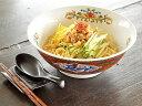 和食器 赤昇竜6.8ラーメン丼1300c...