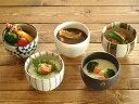 和食器 ぬくもりカフェの土物一服碗【瀬戸焼/食器/訳あり/通...