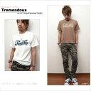 Tremendous_image