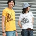 Tシャツ 半袖 Keep in Sight ネコポス 【倉敷児島発/SS】 mi-215.ネット限定Tシャツ XS S M L XL