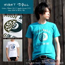 [departure from Kojima, Kurashiki /SW] HIGH BALL/mi-215. net-limited T-shirt white green [RCP] 10P06may13