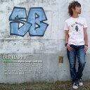 Diehappy_img560