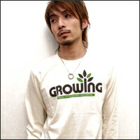 growing XS-XL mi-215. ne-sorted limited message long sleeve T shirt 10P13oct13_b