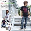 Leon_img560_2