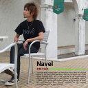 Navel_cart