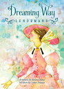 ルノルマンカード ドリーミング ウェイ ルノルマン Dreaming Way Lenormand 占い タロット カード