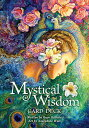 オラクルカード ミスティカル ウィズダム Mystical Wisdom Card Deck