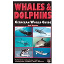 Diver English version whale & dolphin guide