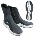 apollo( Apollo sports) bio pro Malin boots [yo-ko0511]