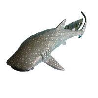 大洋産業貿易  モントレー水族館コレクション ジンベイザメ【02P20Jan18】の画像