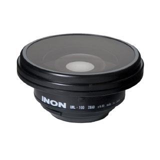 INON(イノン) UWL-100 28AD【02P25May17】...:mic21:10022872
