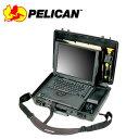 ペリカンケース PC-1490CC Lap Top Cases Delax 防塵防水ラップトップケースデラックス【mic21楽天特価/送料無料】【02P03Dec16】