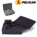 PELICAN(ペリカン) PC1490CCラップトップケース用ウレタンフォーム【02P24Mar17】