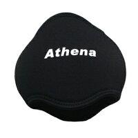Athena(アテナ工央) ドームカバー170 IIの画像