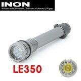 INON ���Υ�LE350 Type2 LED����饤�ȡ�mic21��ŷ�ò��ۡ�����̵���ۡ�02P30Jun16��