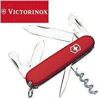 VICTORINOX(ヴィクトリノックス) ツーリスト【02P20Jan18】の画像
