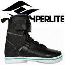 2013年ニューモデル登場!!HYPERLITE ハイパーライト 2013年 Newモデル Process System Boot プロセス システム ブーツ 【送料無料】【yoko-0726】