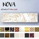 ファブリックパネル NOVA L-Lサイズ 30cm × 1...