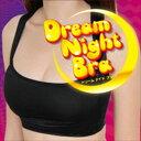 【DreamNIGHTBra〜ドリームナイトブラ〜】ナイトブラ