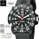 LUMINOX ルミノックスレッドハンドシリーズ日本限定モデル3051.RH 時計 腕時計 メンズ 【店頭受取対応商品】