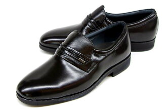 4027 comfortable 3E business shoes Madras Doe walk BL where are full of madras Do Walk functionality