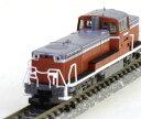 DE10 1000(JR東海仕様)【TOMIX・2235】「鉄道模型 Nゲージ トミックス」