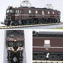 ※再生産 4月発売※ EF58-61 お召機【KATO・3038】「鉄道模型 Nゲージ カトー」