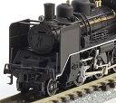 C56 小海線【KATO・2020-1】「鉄道模型 Nゲージ カト